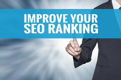 improve-website-ranking-best-case-leads