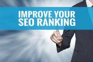 improve-website-ranking-best-case-leads